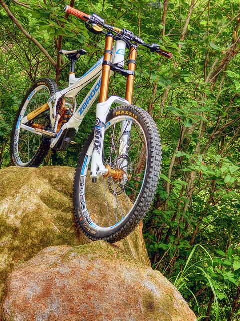 Zerode bikes XIX_b0049658_13314871.jpg