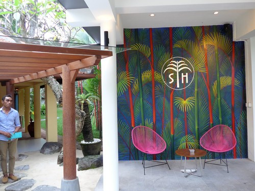 バリ島へ行く⑨ ~絶景&絶品ならココ!サヤンハウス~_f0232060_18252197.jpg