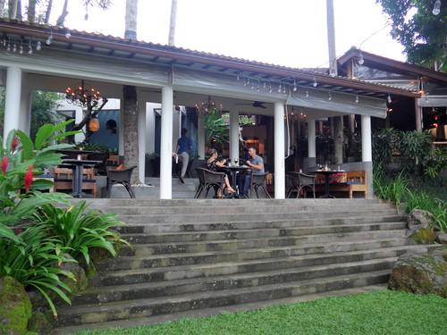 バリ島へ行く⑨ ~絶景&絶品ならココ!サヤンハウス~_f0232060_18252925.jpg