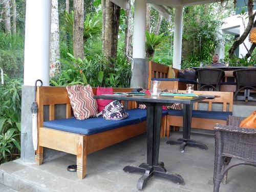 バリ島へ行く⑨ ~絶景&絶品ならココ!サヤンハウス~_f0232060_18253250.jpg