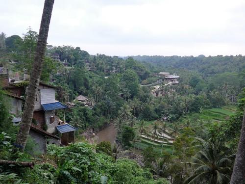 バリ島へ行く⑨ ~絶景&絶品ならココ!サヤンハウス~_f0232060_18272682.jpg