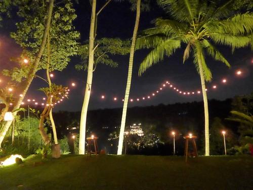 バリ島へ行く⑨ ~絶景&絶品ならココ!サヤンハウス~_f0232060_1933644.jpg