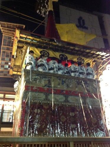 やっぱり祭は祇園さん_b0153663_18500280.jpeg