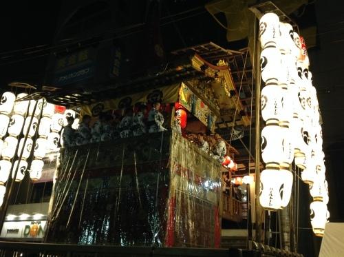 やっぱり祭は祇園さん_b0153663_18534881.jpeg
