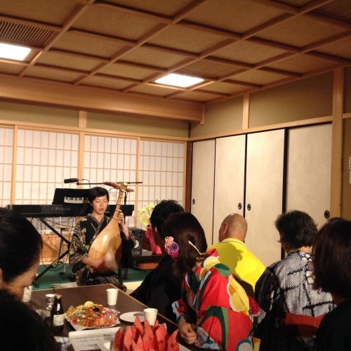 やっぱり祭は祇園さん_b0153663_18584054.jpeg