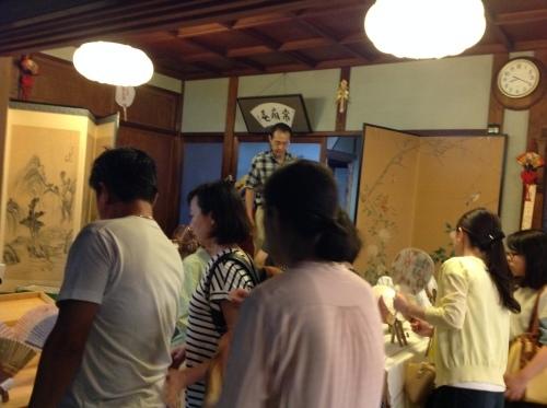 やっぱり祭は祇園さん_b0153663_18590386.jpeg