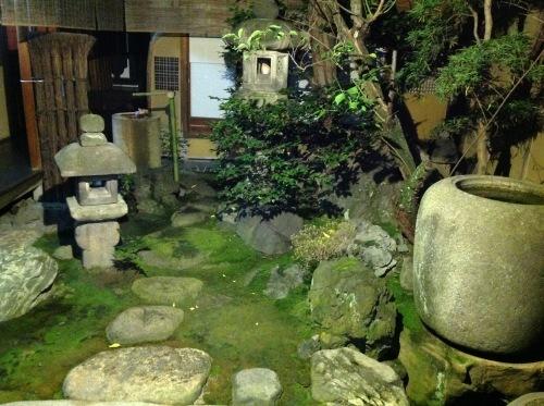 やっぱり祭は祇園さん_b0153663_19003965.jpeg