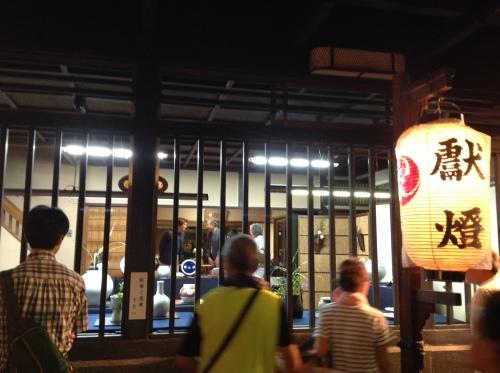 やっぱり祭は祇園さん_b0153663_19080200.jpeg