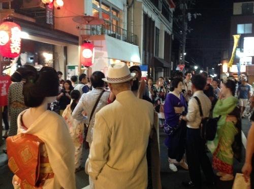 やっぱり祭は祇園さん_b0153663_19110992.jpeg