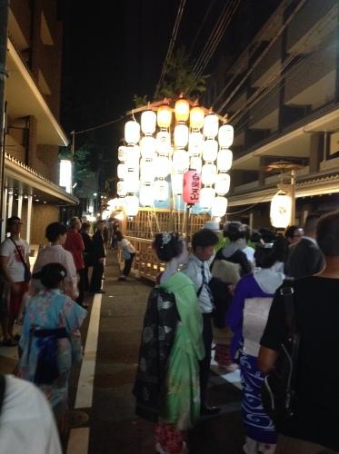 やっぱり祭は祇園さん_b0153663_19112730.jpeg