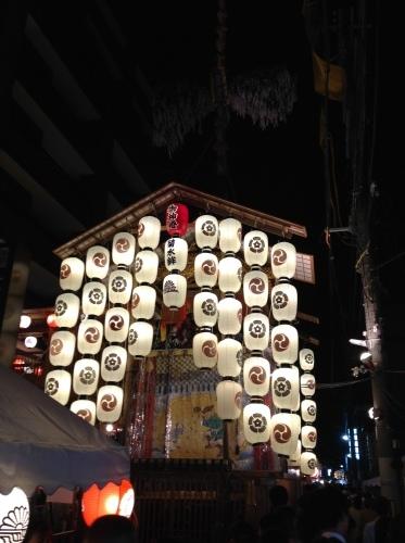 やっぱり祭は祇園さん_b0153663_19122683.jpeg
