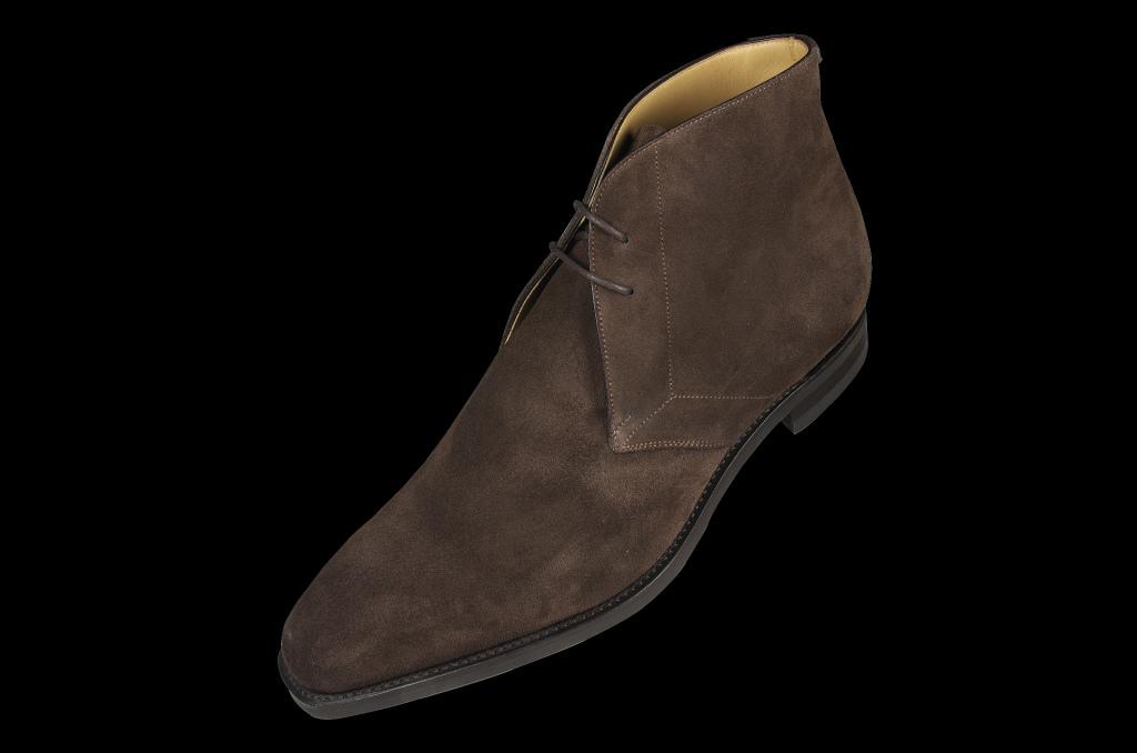 ブログ『ブーツの名称~チャッカブーツとジョージブーツ』_b0365069_19084426.jpg