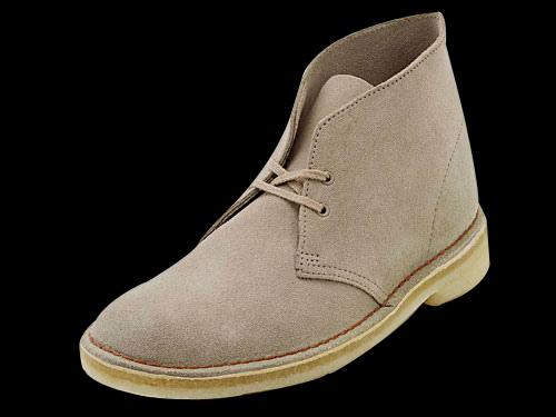 ブログ『ブーツの名称~チャッカブーツとジョージブーツ』_b0365069_19153807.jpg