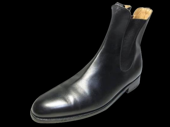 ブログ『ブーツの名称~チャッカブーツとジョージブーツ』_b0365069_19164769.jpg