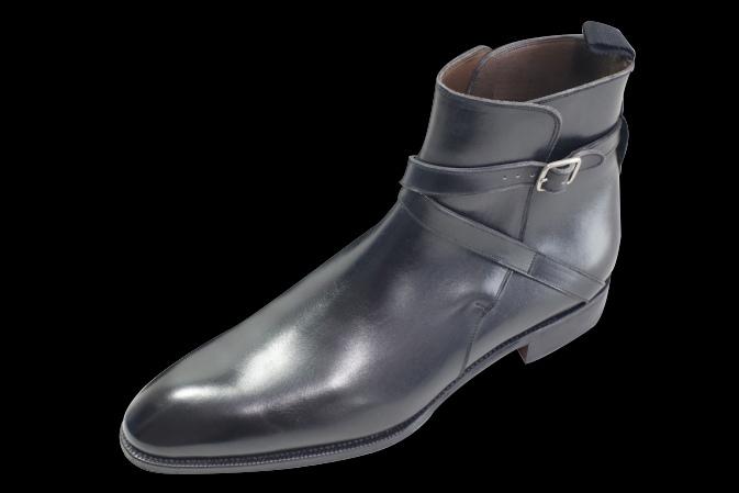 ブログ『ブーツの名称~チャッカブーツとジョージブーツ』_b0365069_19173520.jpg