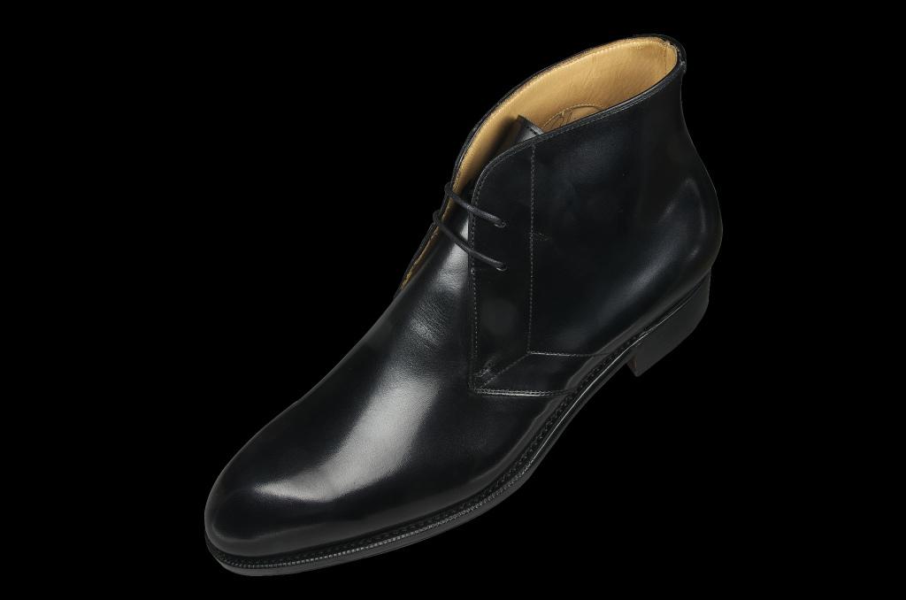ブログ『ブーツの名称~チャッカブーツとジョージブーツ』_b0365069_19182459.jpg