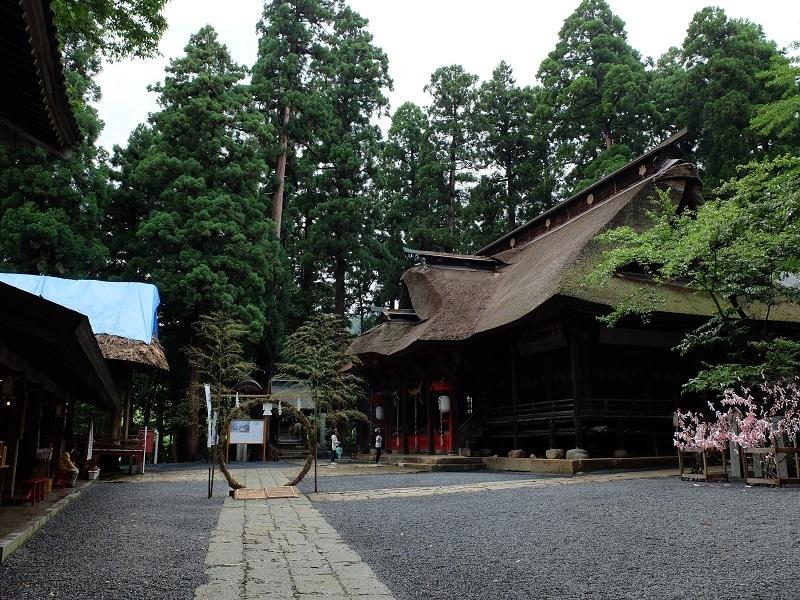 熊野大社へ_a0196870_07152482.jpg