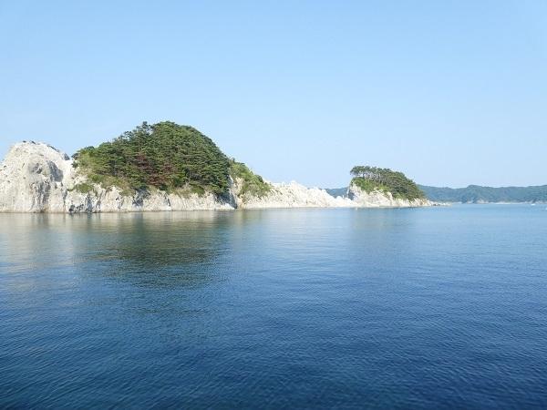 東北へ 浄土ヶ浜に_e0365880_22141447.jpg