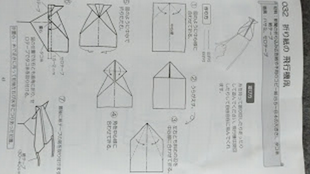 f0053885_20304747.jpg