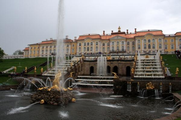 世界で最も美しい水の庭園_a0113718_14545463.jpg