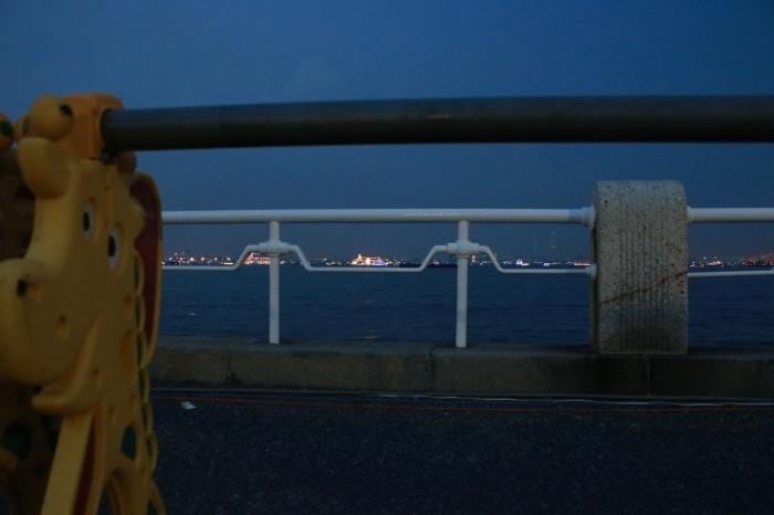 【横浜スパークリングトワイライト2017】_f0348831_20153902.jpg