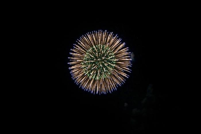 【横浜スパークリングトワイライト2017】_f0348831_20154683.jpg