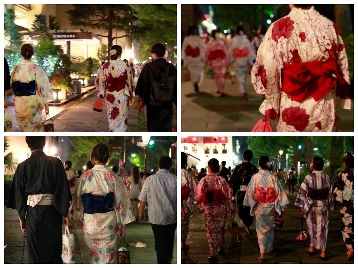 【横浜スパークリングトワイライト2017】_f0348831_20165723.jpg