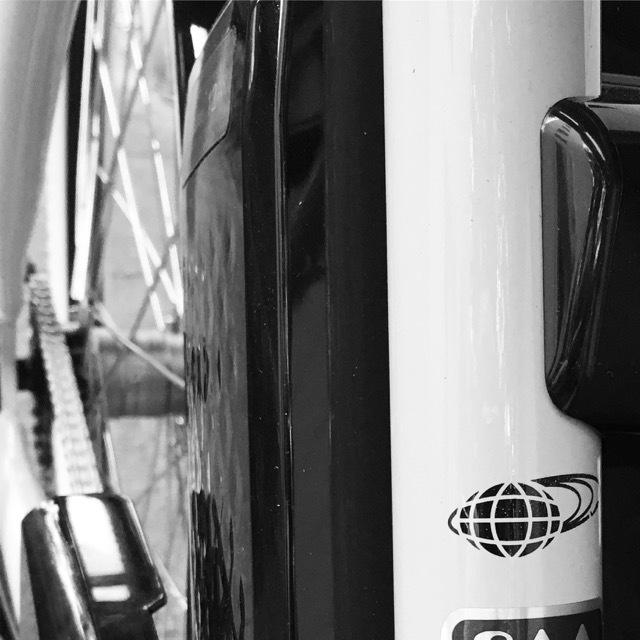 BEAMS x Panasonic 「 BP02 」パナソニック ビームス ボバイクONE Yepp ビッケ GRI MOB トート EZ ハイディ ステップクルーズ 電動自転車 おしゃれ自転車_b0212032_21044243.jpg