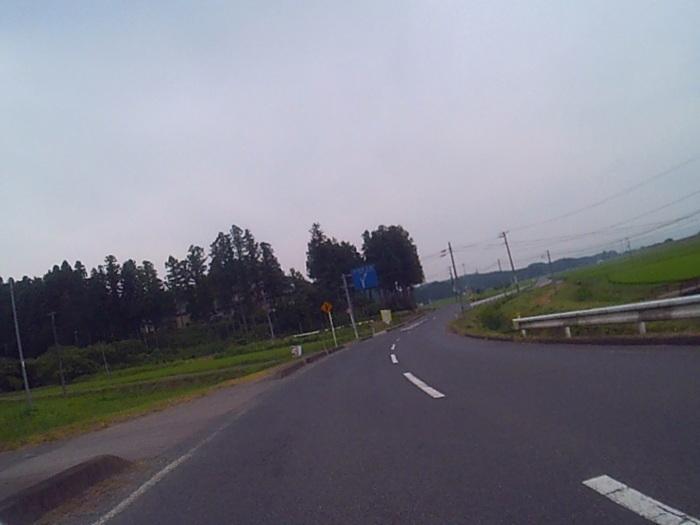 f0363741_13165878.jpg