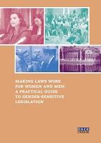 女性議員増「比例代表制&多数定数選挙区で」_c0166264_20595590.jpg