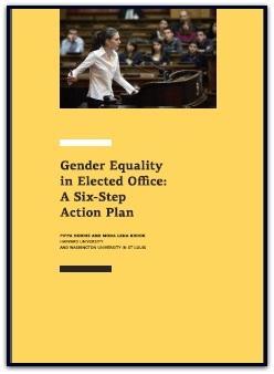 女性議員増「比例代表制&多数定数選挙区で」_c0166264_2143648.jpg