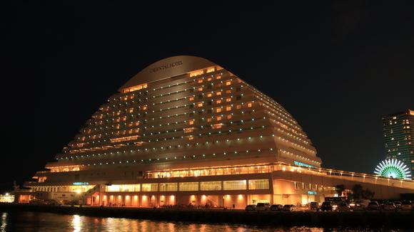 神戸港150周年 神戸の夜景_d0202264_12343547.jpg