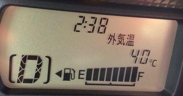 汗だく(~Q~;) ☆ 今週の作りおき(๑¯﹃¯๑)♪_c0139375_16195910.jpg