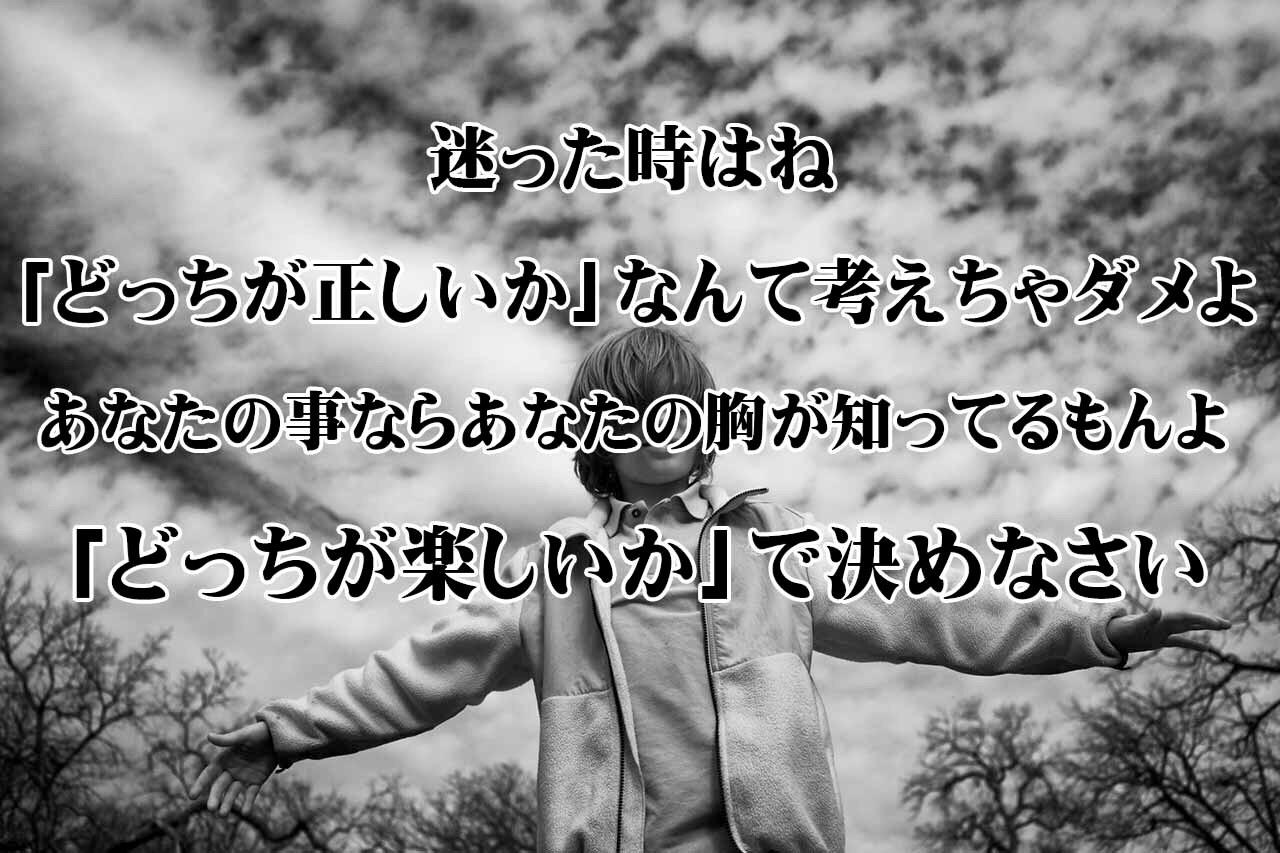 b0229277_10075527.jpg