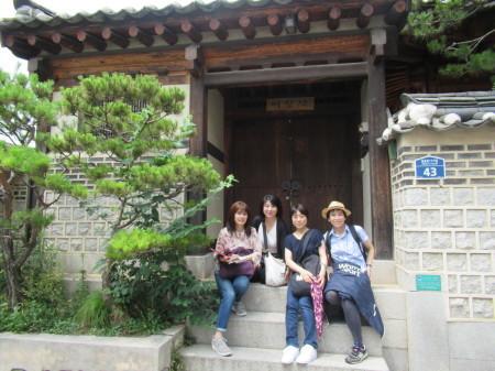 ☆韓国旅行~イミンホ編~☆_f0170586_08481680.jpg