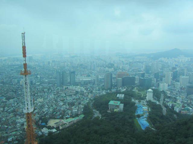 3連休はソウルへ!_a0100706_21443725.jpg