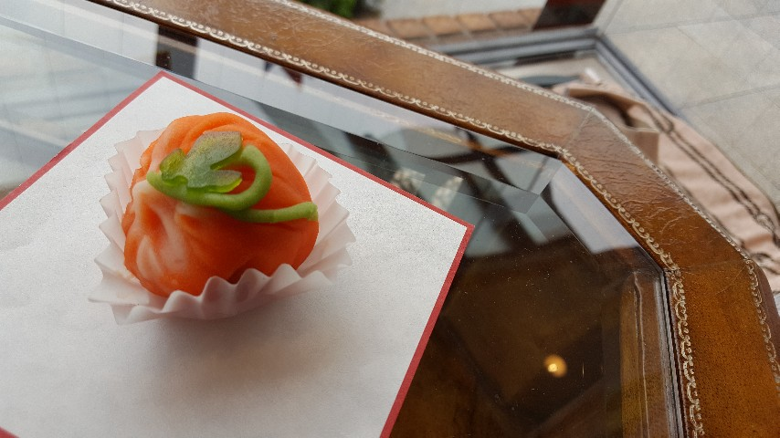 季節の和菓子_f0126121_12193140.jpg