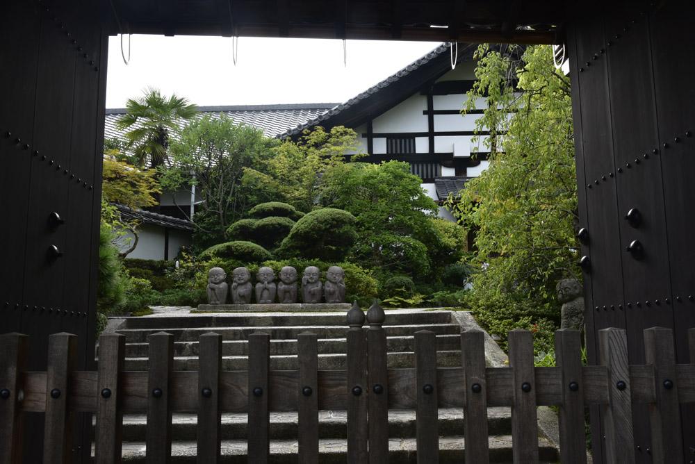 京都の緑_e0367330_2035349.jpg