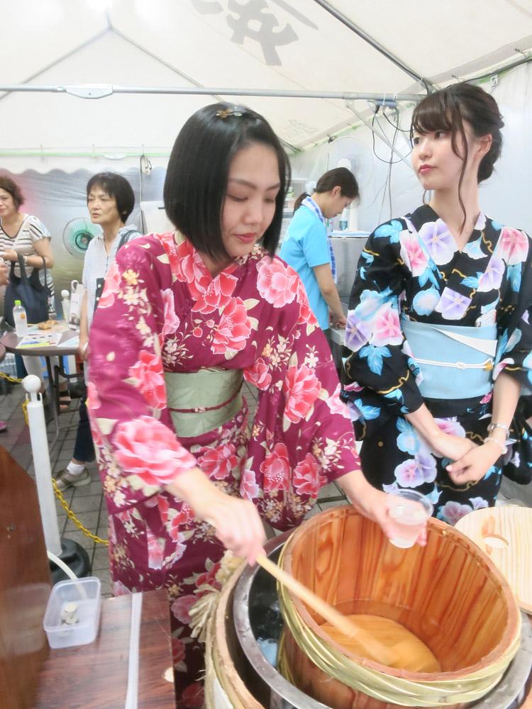 京都の緑_e0367330_20442987.jpg