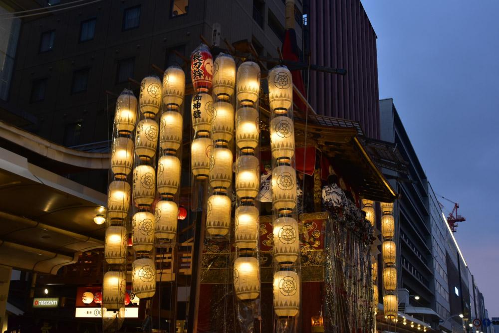 京都の緑_e0367330_20455172.jpg