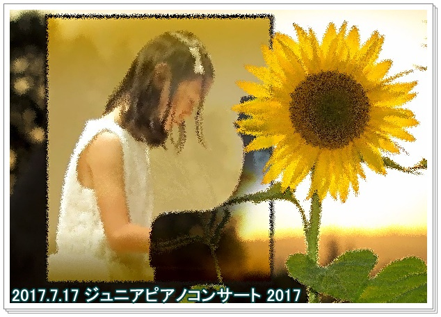 a0052666_22353772.jpg