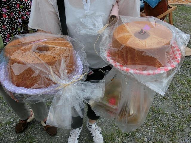梅雨明け?の酷暑の中で始まった 駿河台三丁目の天王祭_f0141310_06465491.jpg