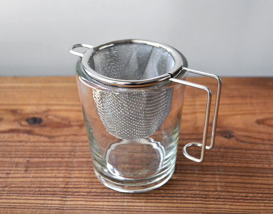 マイグラス 深型茶こし_d0193211_18284461.jpg
