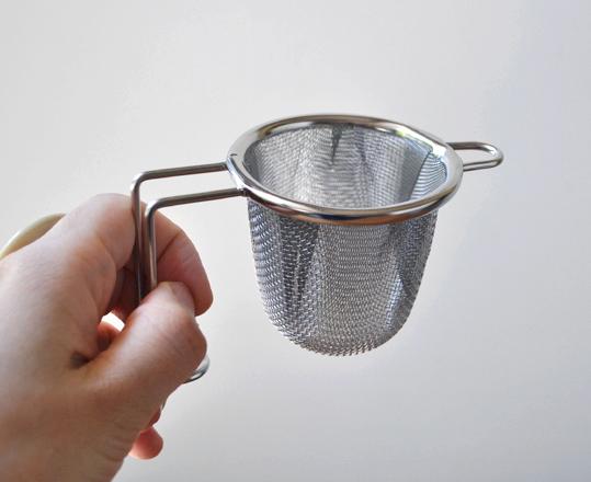 マイグラス 深型茶こし_d0193211_18295753.jpg