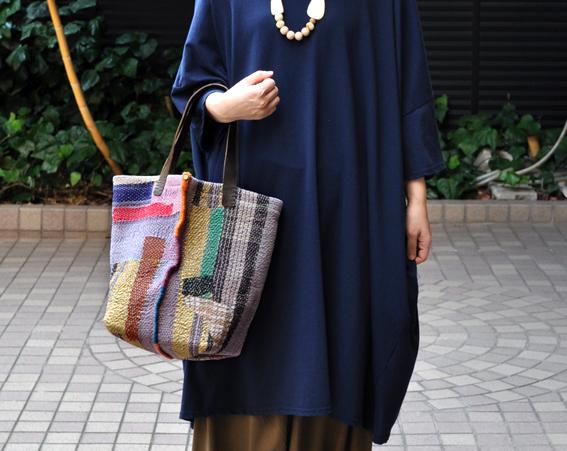 vintage kantha ralli quilt bag_d0193211_20203749.jpg