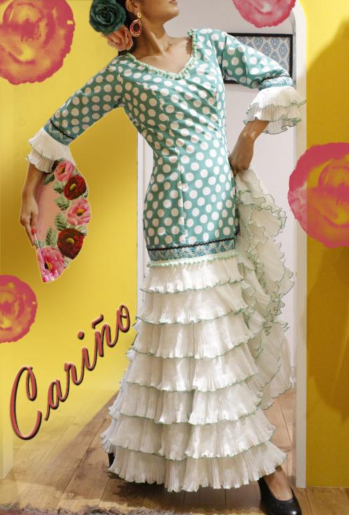 〜NEW!カリーニョ衣装②〜_b0142724_12221029.jpg