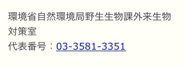 a0226127_09181233.jpg