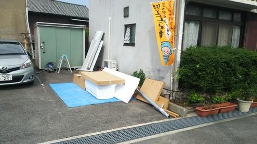 M様邸(三原市糸崎)バスリフォーム工事_d0125228_20114914.jpg