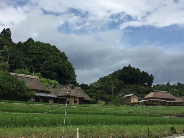 八塔寺ふるさと村を訪ねて。_c0326333_08204225.jpg