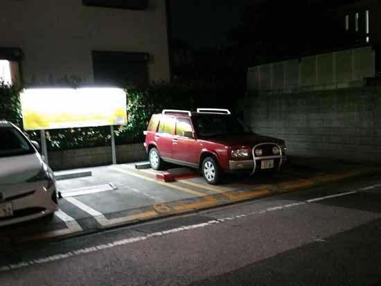f0359651_20104449.jpg